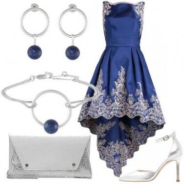 Outfit Principessa