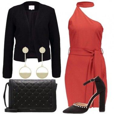 Outfit Per farsi notare