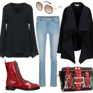 Liu Jo Jeans su Bantoa   Prodotti e Outfit Donna 2020