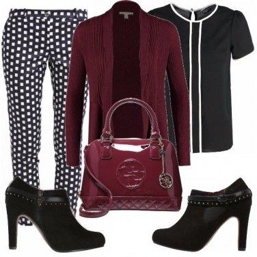 Outfit Fatti bella amore!