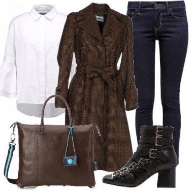 Outfit Perfetta ogni giorno