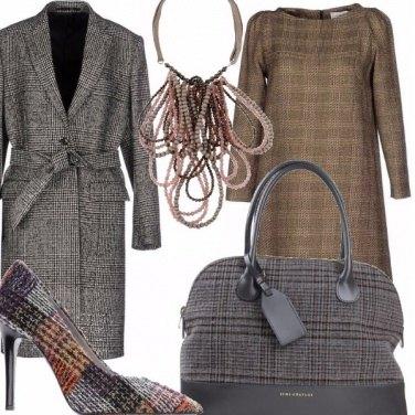 Outfit Delirium