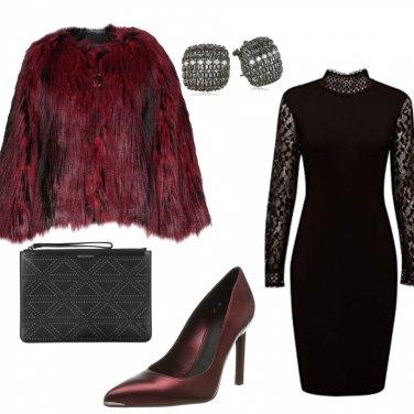 Camicie Marciano su Bantoa | Prodotti e Outfit Donna 2020