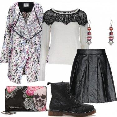 a few days away reliable quality new lifestyle Pagamento alla Consegna: Dove fare Shopping d'Abbigliamento ...