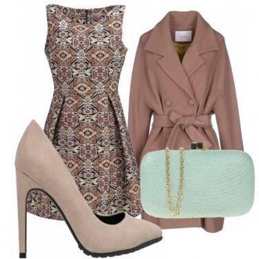 Outfit Cerimonia_saldi