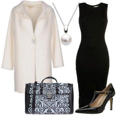 Outfit La perla