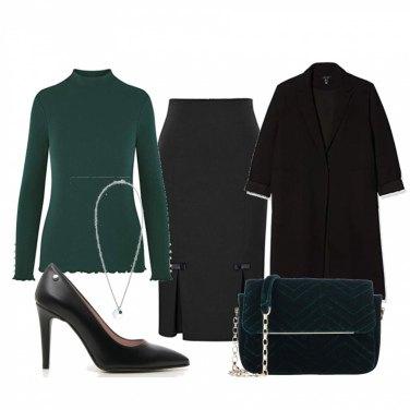 Black Friday 2020 | Outfit Moda & Grandi Occasioni | Bantoa