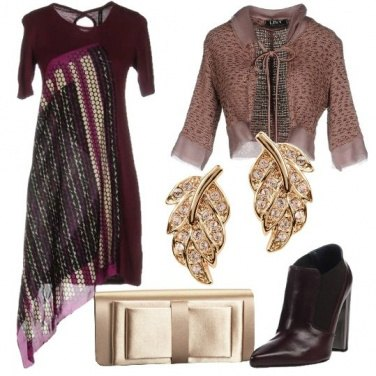 Outfit Un evento speciale