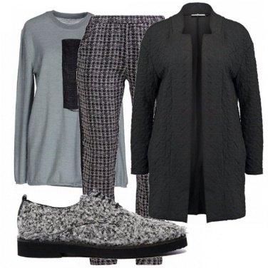 Outfit Scarpe piatte_saldi