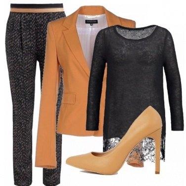 Outfit Spezzato_saldi