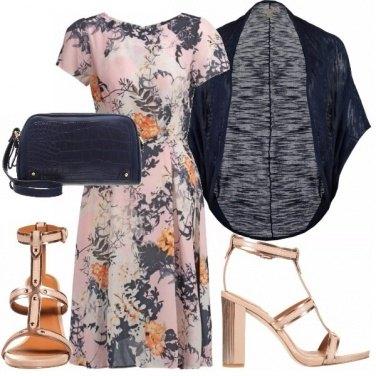Outfit Idea furbetta