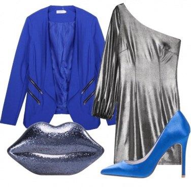Outfit Per non passare inosservate