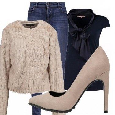 Outfit Fiocco_saldi