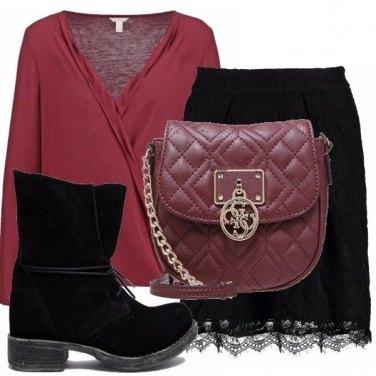 Outfit Mix&match_saldi