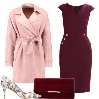Outfit Speciale con poco