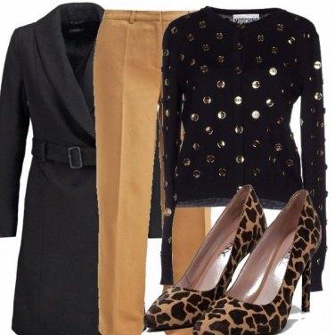 Outfit Grintosa_saldi
