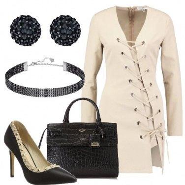 Outfit Se ami apparire