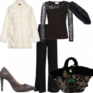 Abiti Eleganti Kaos.Maglie E Cardigan Kaos Jeans Su Bantoa Prodotti E Outfit Donna 2020