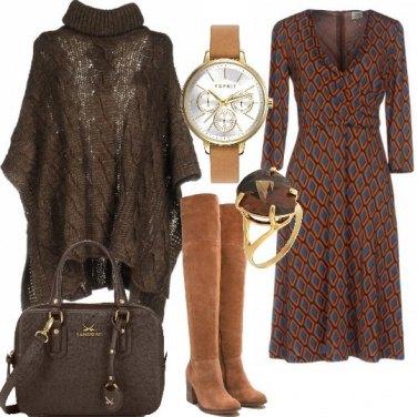 Outfit Gli accessori che fanno la differenza
