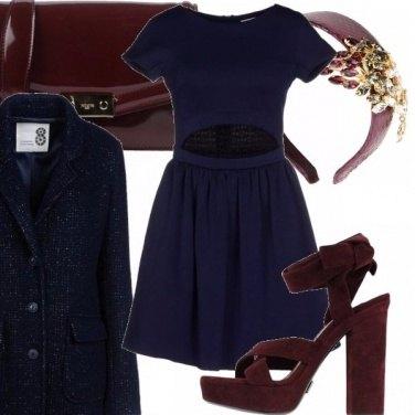 Outfit Love me like you do
