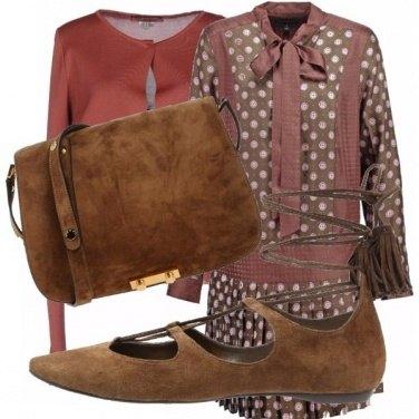 Outfit Seta...