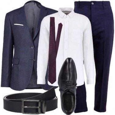 Outfit Affare concluso