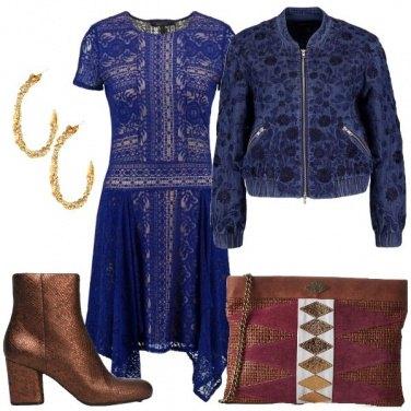 Outfit Veramente alla moda