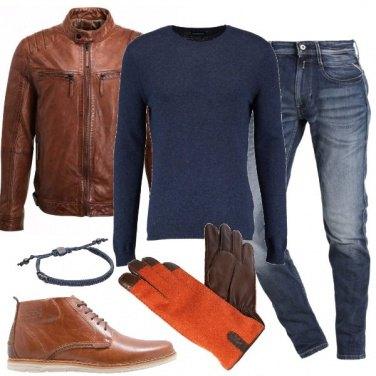 Outfit Particolari