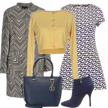 Outfit Optical