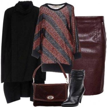 Outfit Elementi di tendenza