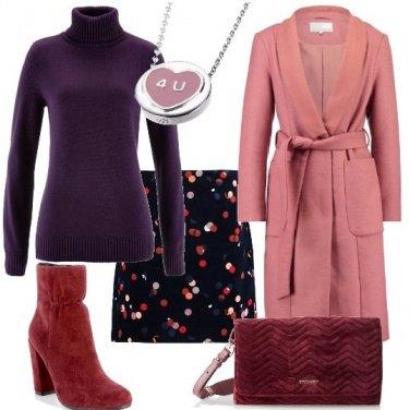 Outfit Bella per te