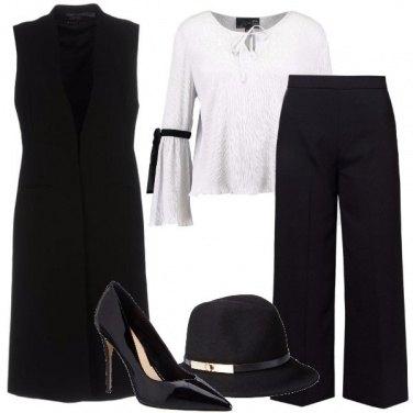 Outfit Sedurre