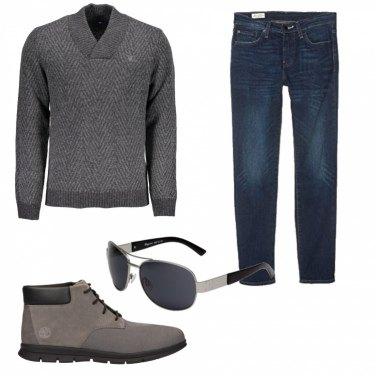 Brax su Bantoa | Prodotti e Outfit Uomo 2020