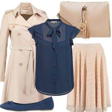 Outfit Semplicemente speciale