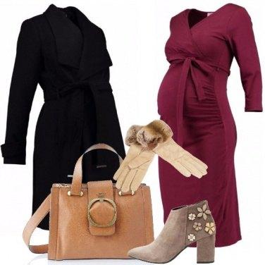 Outfit Accessori preziosi