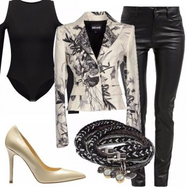 Outfit Rock 2.0