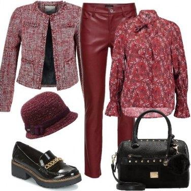 vendita calda reale outlet in vendita prezzo competitivo zalando pantaloni eleganti Tailleur giacca e Uq1xHI