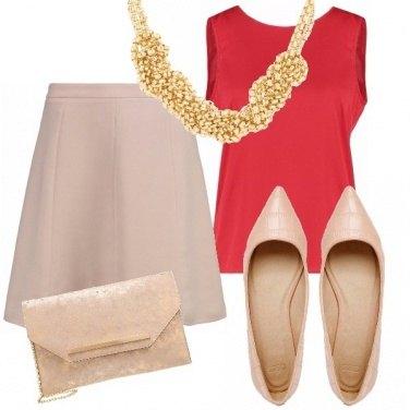 Outfit Un outfit per ogni invito