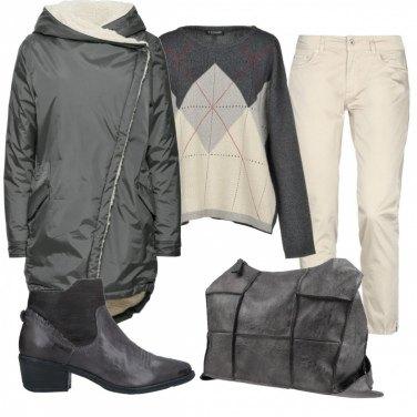 Khrio' su Bantoa | Prodotti e Outfit Donna 2020