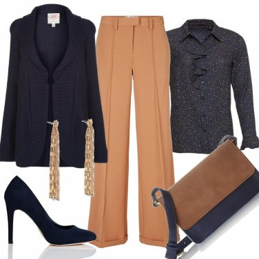 Outfit Donna per ogni Look & Occasione | Bantoa