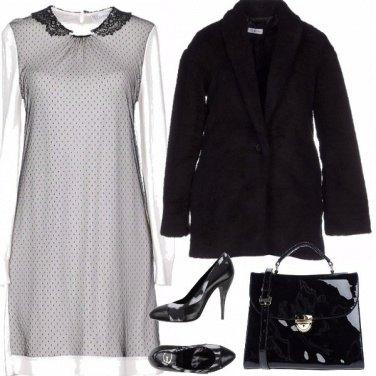 Outfit Delizioso