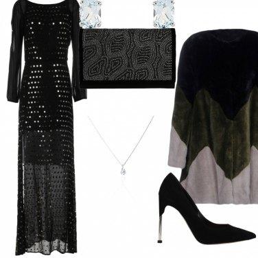 Outfit capodanno 2020 | Trova il tuo look PRIMA dell'ultimo