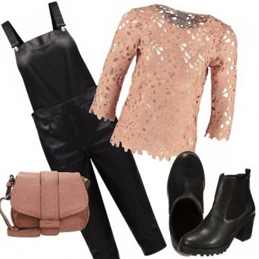 Outfit Fashion online