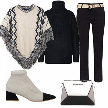 Nero Giardini su Bantoa | Prodotti e Outfit Donna 2020