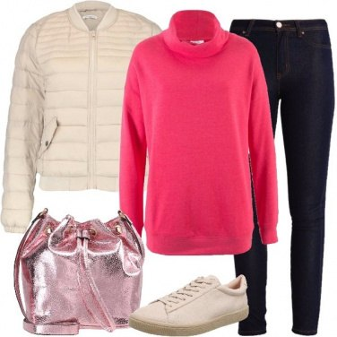 Outfit Sotto i 100 euro