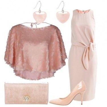 Outfit Un tenue Natale