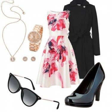Fisico a Pera: 28 Idee per Vestirsi Bene | Bantoa