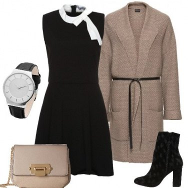 Outfit Idee regalo