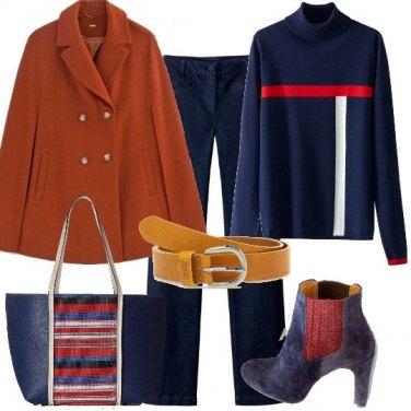 Outfit Regalami l\'outfit