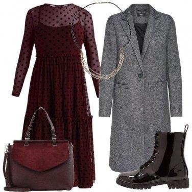 Outfit Nella mia lista